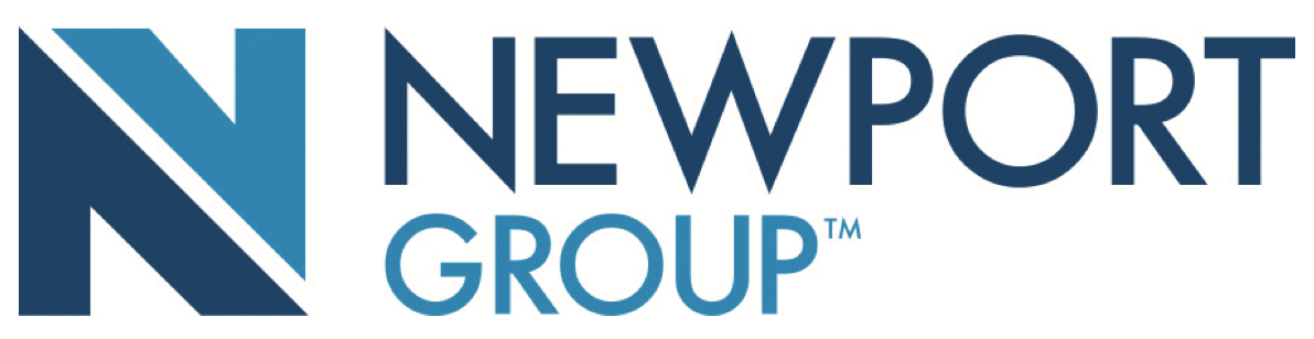 Newport Group Logo.png